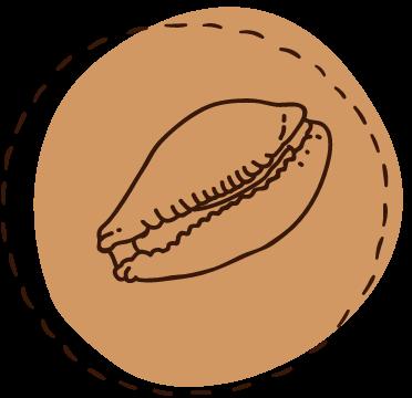kaori-karakola