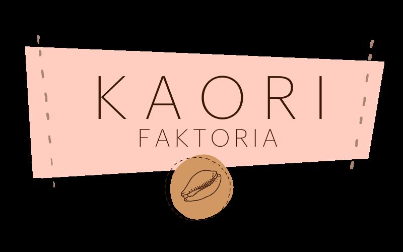 kaori-logoa